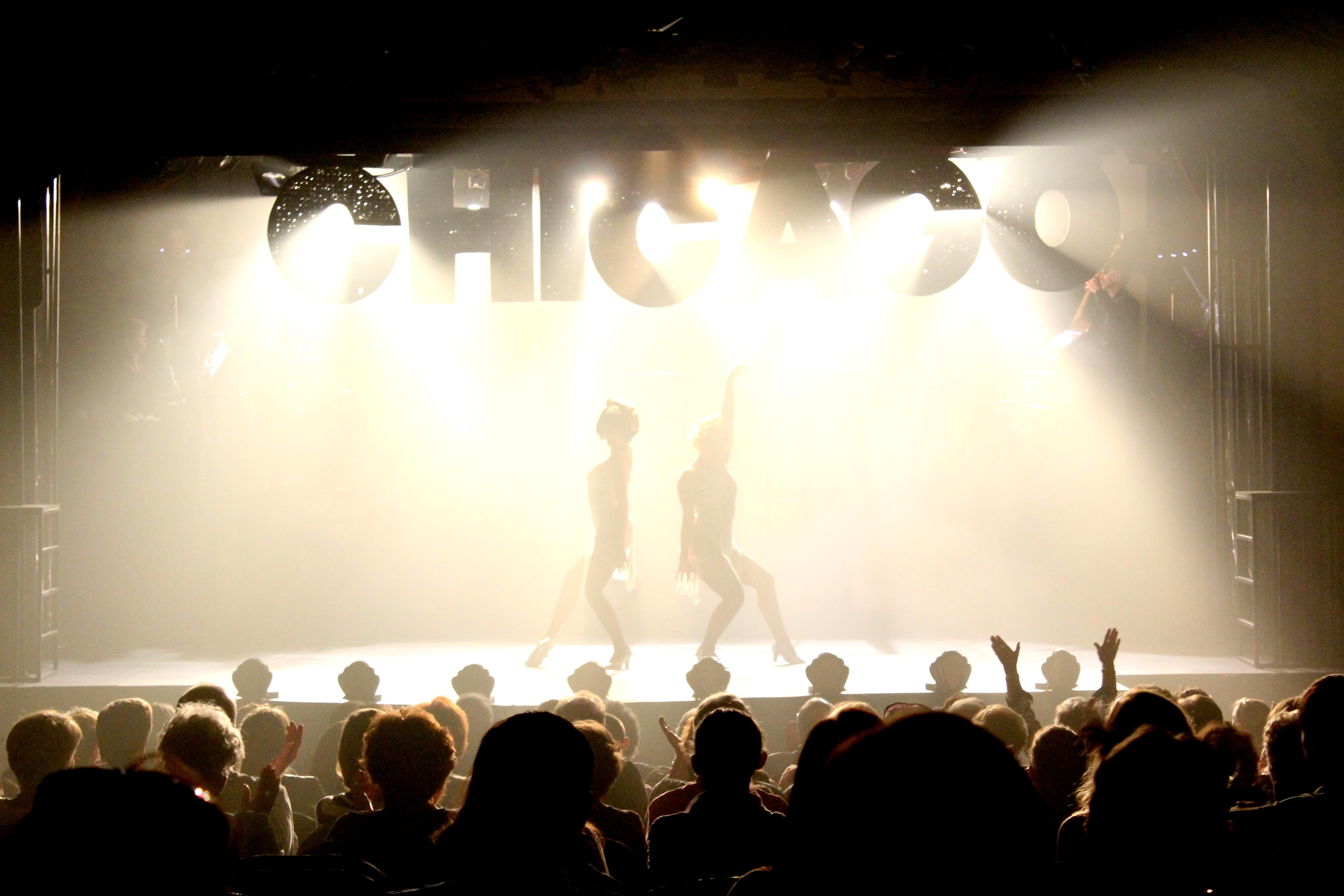 EPIC CHICAGO 2