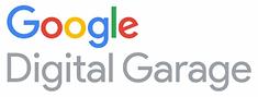 google-digital-garage-big-logo.jpg.webp