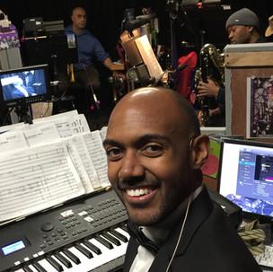 Alvin Conducting The Color Purple.JPG