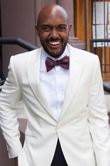 Alvin-Hough-Jr-Alvin-Wedding-Pic.jpg