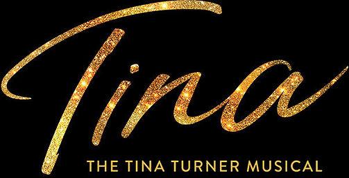tina-musical-desktop-e1554913551753.jpg
