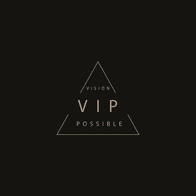 VIP%20LOGO%20Transparent_edited.jpg