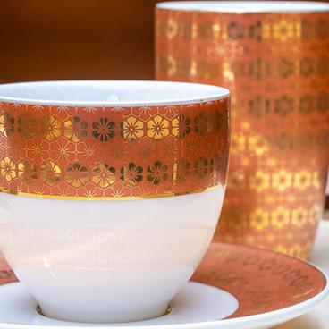mugs_metalic.jpg