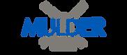 mulder_logo.png