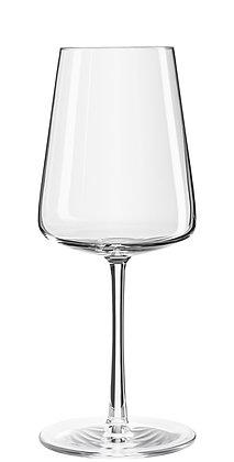 Power White Wine