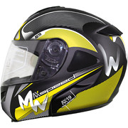 helmet_home.jpg