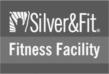 silvernfit-bw.jpg