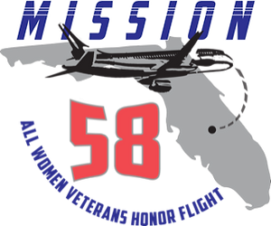 Honor Flight-Logo-Revised.PNG