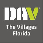DAV-The Villages-FL.jpg