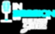 WT CS Podcast Logo .png