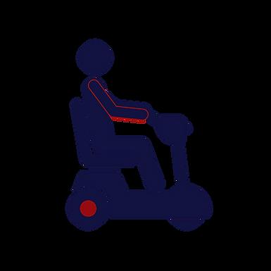 V4V mobility vehicle Icon.png