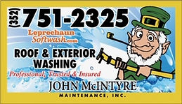John McIntyre Maintenance Inc.jpg