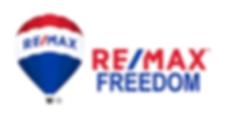 V4VSponsor-Remax Freedom-Logo.png