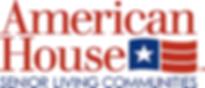 V4VPartner-American House-Logo.png