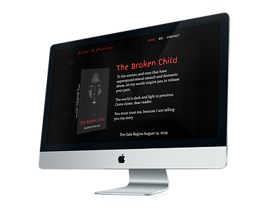 Client-SPL- iMac Mock.png