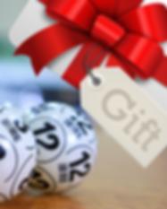 Gift Card-Bingo-V4V.png