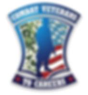 CVC logo new (208x224) (2).jpg