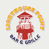 Lighthouse Point-Logo.png