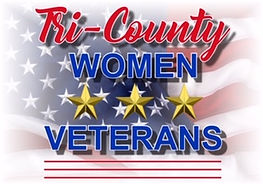TriCountyWomenVeterans_logo.jpg