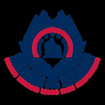 Village For Veterans Logo.PNG