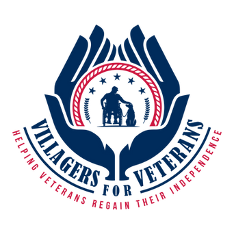Village For Veterans Logo.PNG