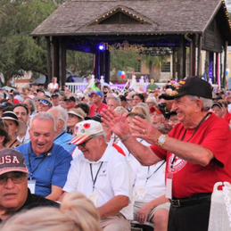 Gary Sinise-The Villages-News-1.png