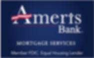 Ameris Bank Logo.png