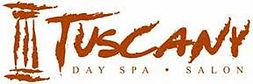 TUSCANY-Logo.jpg