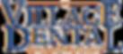 The Village Dental- Logo-V4V.png