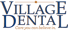 The Village Dental- Logo-V4V.png