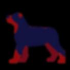 V4V Service Dog Icons.png