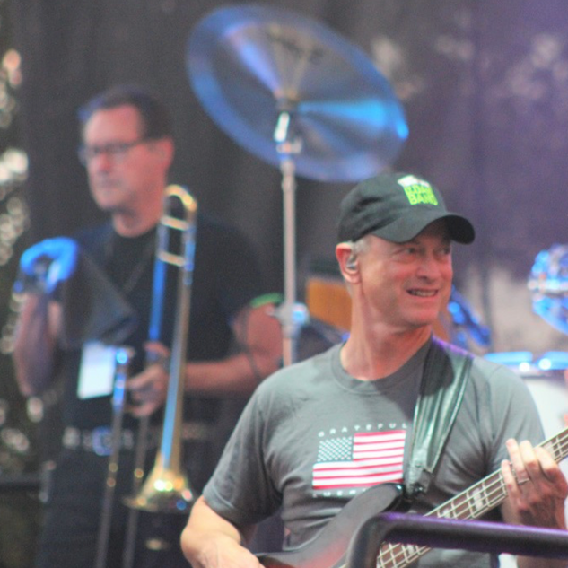 Gary Sinise-The Villages-News-4.png