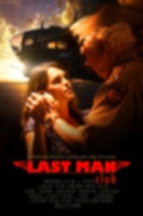 Last Man Club Movie Poster.jpg