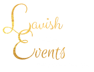Lavish Events Logo in Gold & Black.png