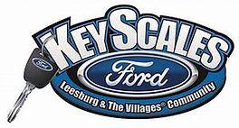 KeyScales-Logo.jpg