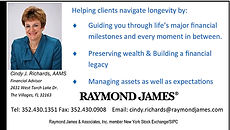 Cindy AD 2019- Raymond James.jpg