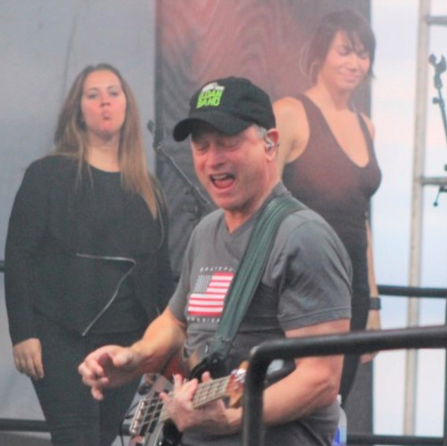 Gary Sinise-The Villages-News-2.png