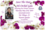 orchid20195 - Avery 5389 Postcard.jpeg