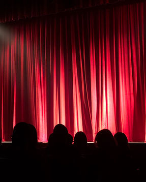 people-at-theater-713149.jpg
