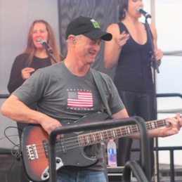 Gary Sinise-The Villages-News-3.png