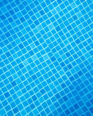 Tallahassee FL Swimming Pool Tile Installation