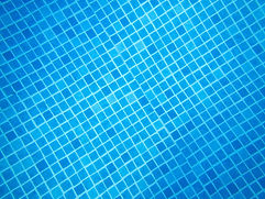 Swimming Pool Servicing