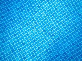 Плувен басейн, спортен център зона спорт, кюстендил, zonasport, pool, swimming