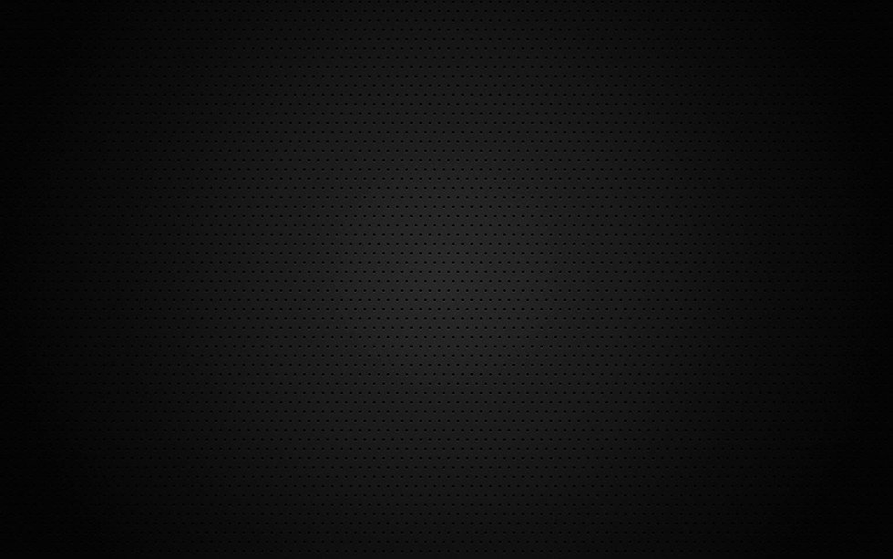 blackfiber.jpg