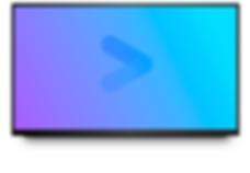Disruptel Gradient Logo.png