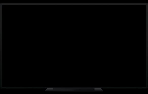Screen Shot 2020-10-07 at 8.51.47 PM.png