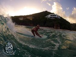 love city Surfer Girl