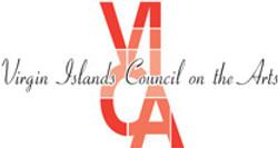 We love VICA!