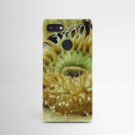 Sea Flower Phone Cover