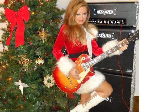 ChristmasWizardAmp.jpg